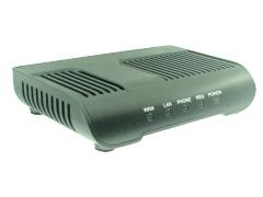 IPbox-300